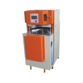 الماكينة الأتوماتيكية لتنظيف زاويا إطارات نوافذ PVC